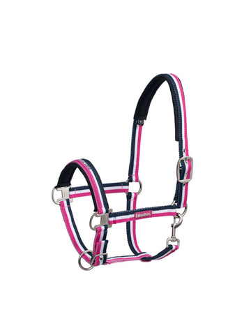 Eskadron RESR Pin Buckle Headcollar