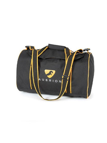 Aubrion Kit Bag and Holdall