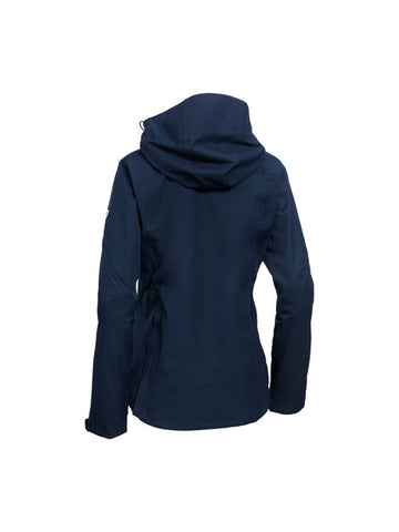 Ariat Coastal Waterproof Riding Coat for Women