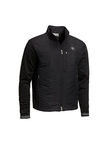 Ariat Men's Hybrid Jacket
