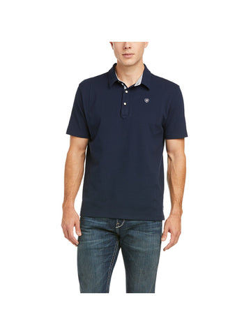 Ariat Medal Polo