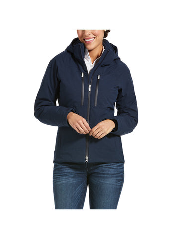 Ariat Women's Veracity Waterproof Insulated Jacket