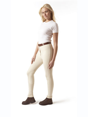 Harry Hall Ladies Atlanta Jodhpurs