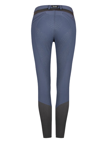 Cavallo Cit Grip Seat Breeches