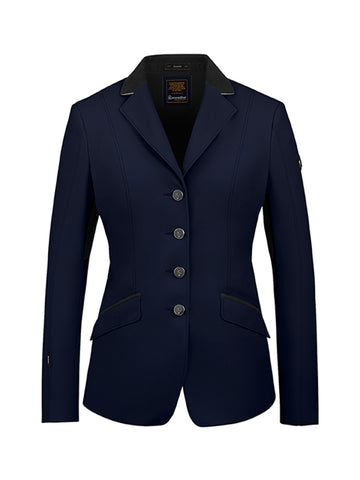 Cavallo Estoril Ladies Show Jacket