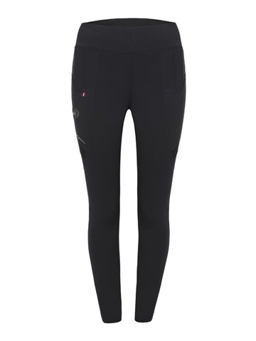 Cavallo Lin Grip Riding Leggings for Children