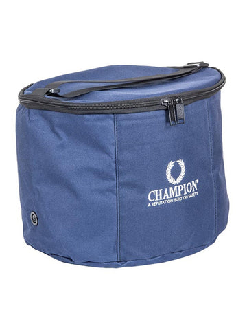 Champion Hat Bag