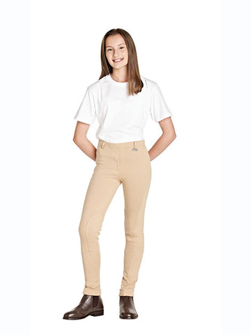 Harry Hall Childs Chester Jodhpurs
