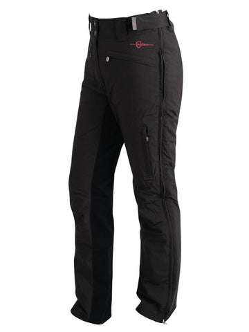 Covalliero Alaska Thermal Overtrousers