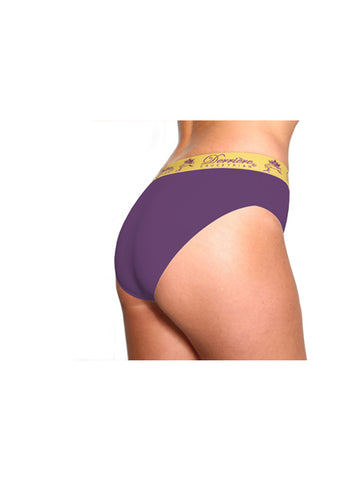 Derriere Performance Panty - Female