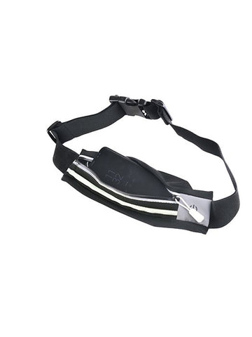 Hi Viz Mobile Phone Riding Belt
