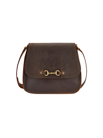 Dubarry Balycroy Handbag