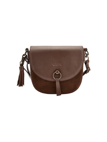 Dubarry Crossgar Handbag