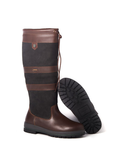 38 Tredstep Country Legacy Boots Womens rdBQxCoWe