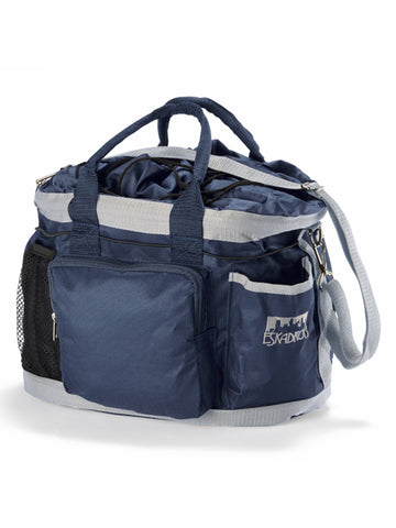 Eskadron Grooming and Accessory Bag