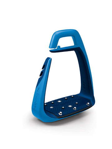 Freejump Soft Up Classic Stirrup