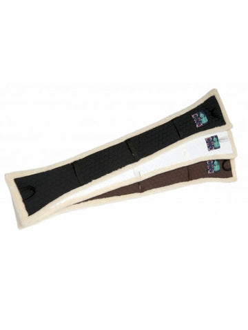 Griffin GP Wool Girth Sleeve (EA04)