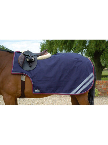 Mark Todd Coolex Waterproof Exercise Rug