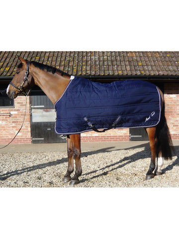 Mark Todd Lightweight Stable Rug