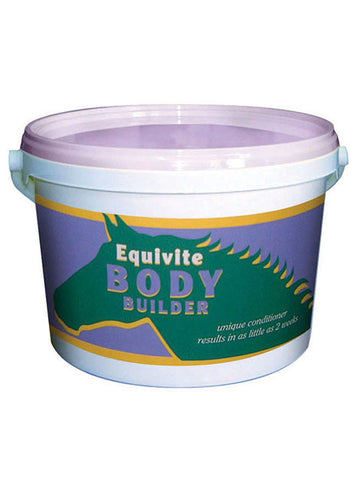 Equivite Body Builder