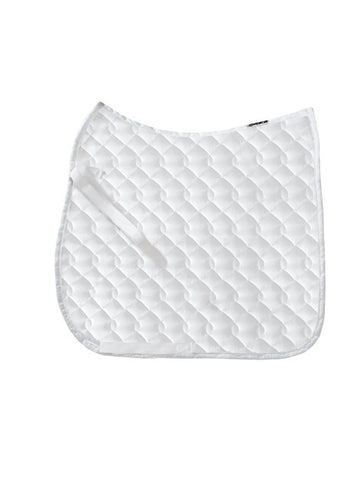 Eskadron Dressage Special Saddle Pad