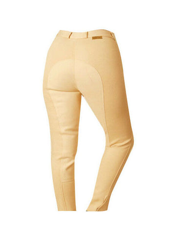 Harry Hall Ascot Breeches
