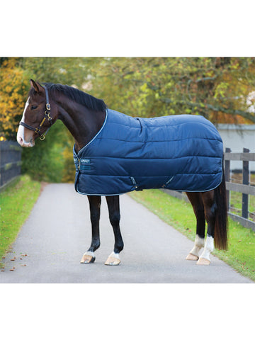 Amigo Insulator Light Stable Rug 100g