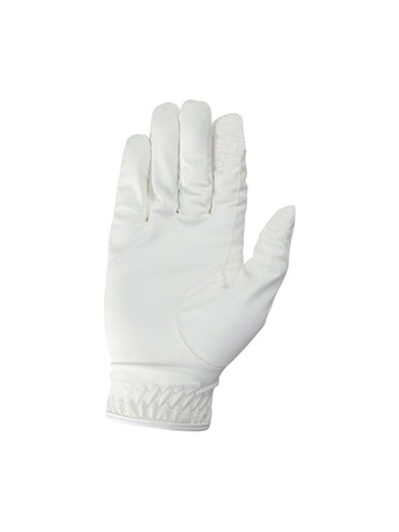 White Children's Hy Gloves