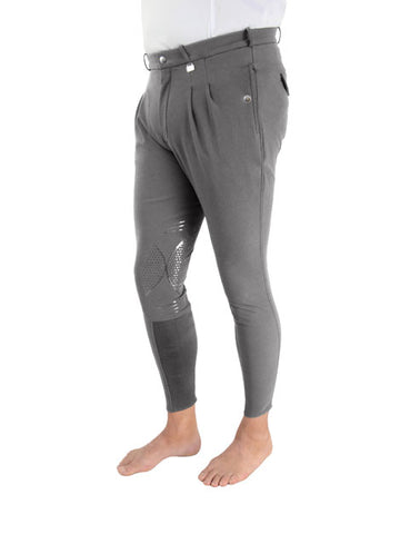 Hy Harrogate Mens Breeches
