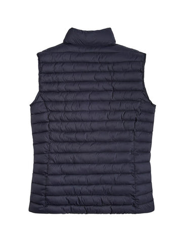 Joules Lightweight Go To Gilet