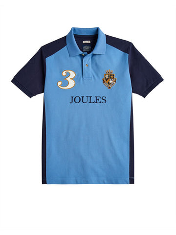 Joules Imperial Polo for Men