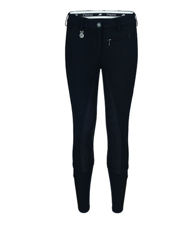 Pikeur Lucinda Girl Breeches
