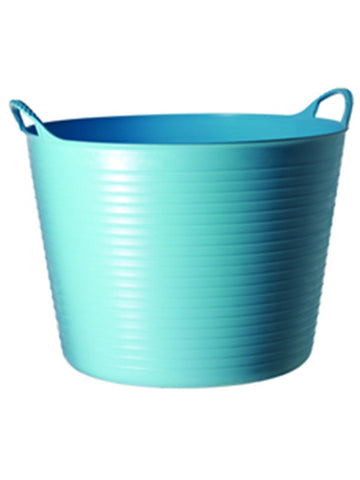 Small Tubtrug