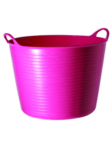 Medium Tubtrug