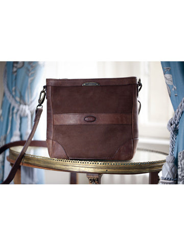Dubarry Ardmore Handbag