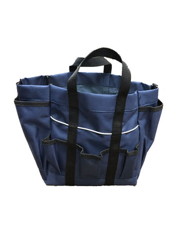 Large Grooming Equipment Bag