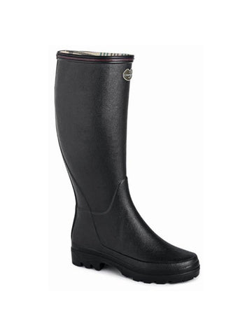 Le Chameau Giverny Wellington Boot