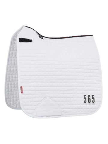 Le Mieux Competition Dressage Saddle Pad