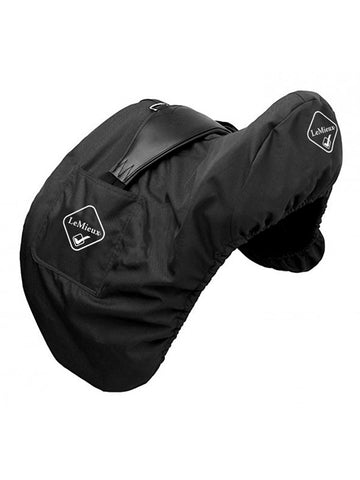 Le Mieux Saddle Cover