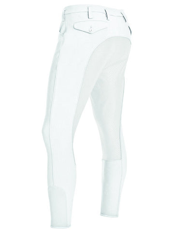 Pikeur Rossini Grip Breeches