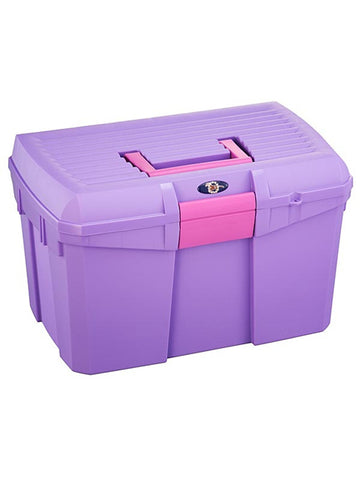 Medium Tack Box