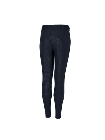 Pikeur Braddy Grip Children's Breeches