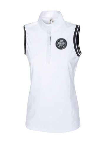 Pikeur Gini Sleeveless Competition Shirt