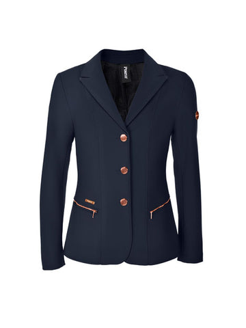 Pikeur Manila Competition Jacket for Children