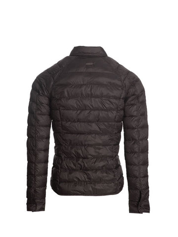 Platinum Collection Potenza Padded Jacket