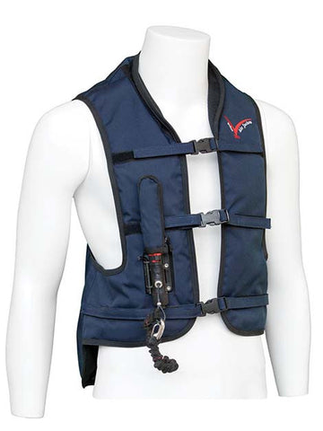 Point Two Air Jacket- Adults