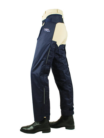 Rambo Waterproof Chaps