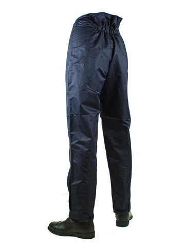 Rambo Waterproof Trousers