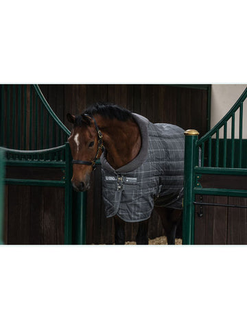 Rhino Original Mediumweight Stable Rug with Cosy Neck