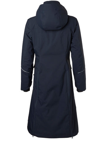 Stierna Stella Winter Coat